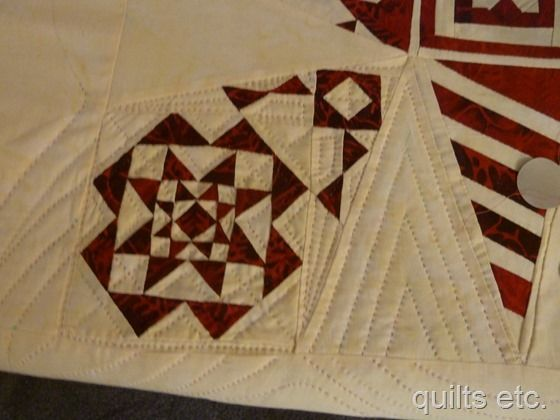 56 best Jane Stickle Quilts images on Pinterest | Patchwork, Bags ... : quilts etc edmonton - Adamdwight.com