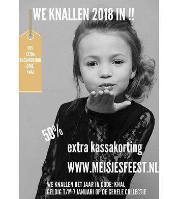 https://www.meisjesfeest.nl/nl/brands/kate-mack-biscotti/