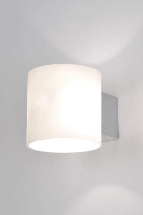 wandlamp 64252 € 29,95