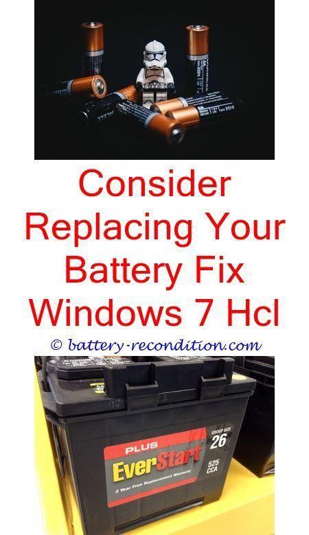 How Long Do Dewalt 18v Batteries Last