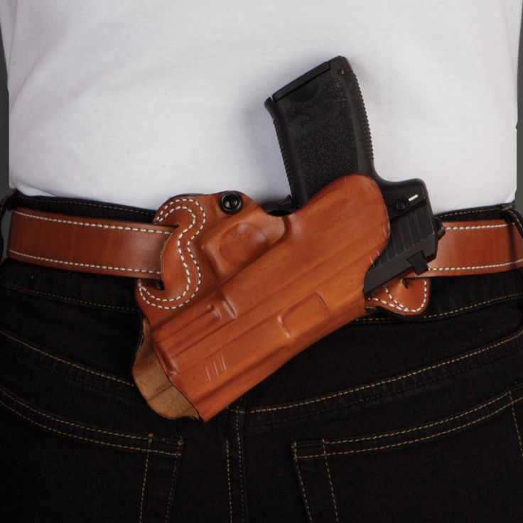 SOB-leather-holsters-gun-holster-desantis-holsters-best-concealed-carry-holsters-1024x1024.jpg (1024×1024)
