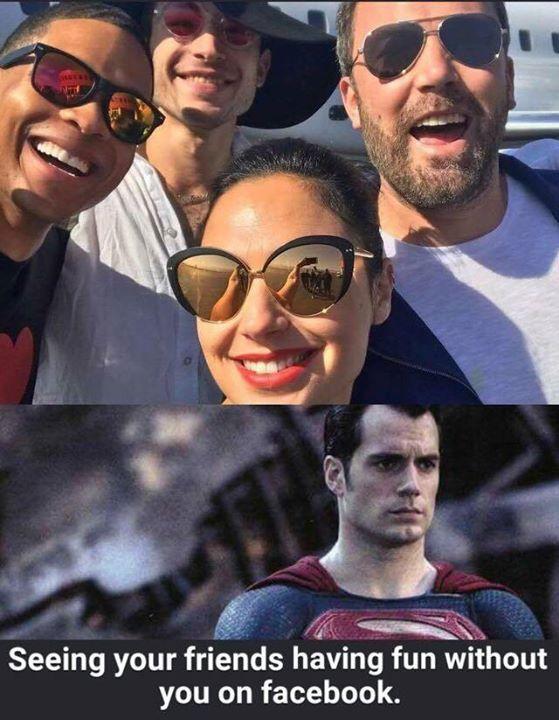 This is so sad. #Batman #dccomics #superman #manofsteel #dcuniverse #dc #marvel #superhero #greenarrow #arrow #justiceleague #deadpool #spiderman #theavengers #darkknight #joker #arkham #gotham #guardiansofthegalaxy #xmen #fantasticfour #wonderwoman #catwoman #suicidesquad #ironman #comics #hulk #captainamerica #antman #harleyquinn