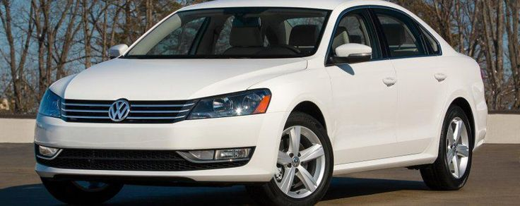 """""""If only everything in life was as reliable as a Volkswagen""""Al Johnson #VW #Volvo #Dalton #Passat #jetta #TDI #cars"""