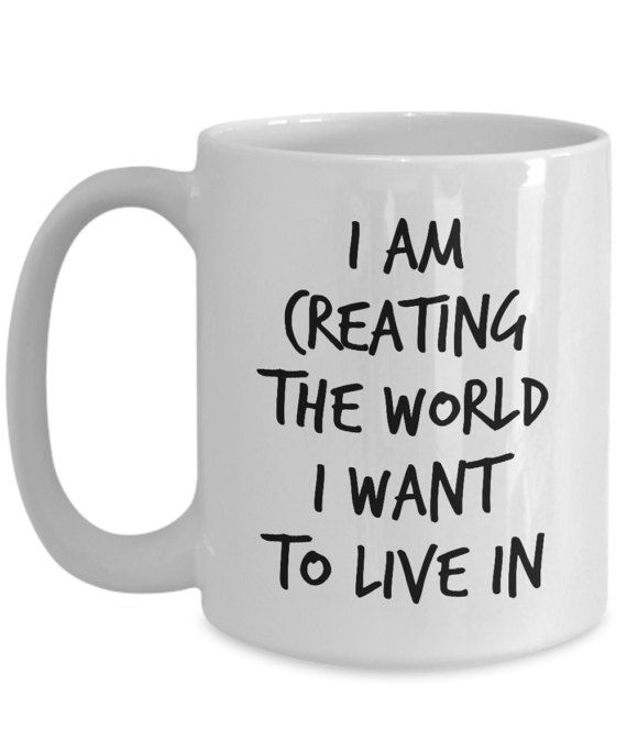 Image result for beautiful hot steaming tea with affirmation pic