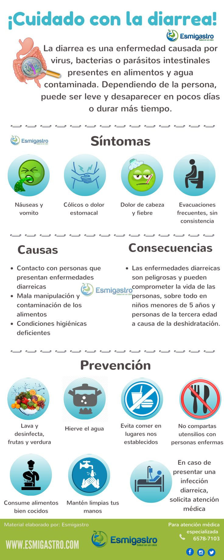 9560 best images about Salud en infografías on Pinterest