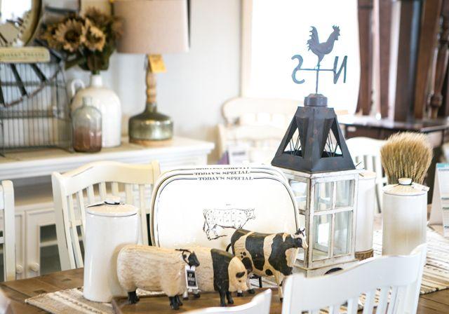 171 Best Cf Home Furniture Design Gardner Village