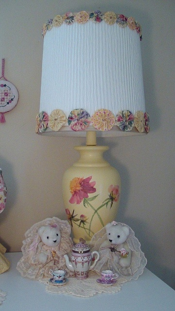 278 best Quilting Room: Lighting, Electrical Stuff images on ...
