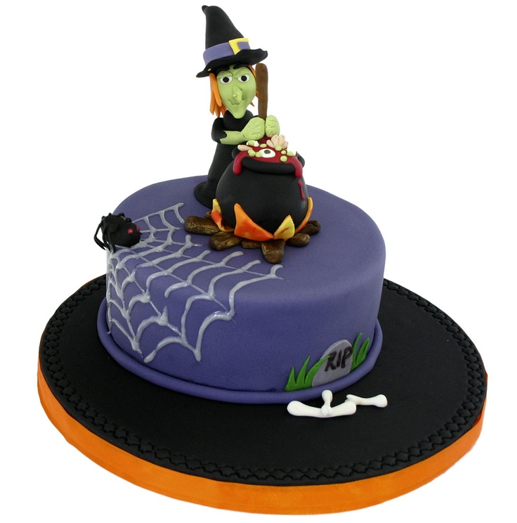 Halloween Cake Decorations Nz : 1000+ images about Milly s Cake Decorating on Pinterest ...