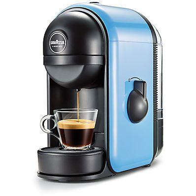 LINK: http://ift.tt/2kqdOmy - LE 9 MACCHINE DA CAFFÈ MIGLIORI: FEBBRAIO 2017 #caffe #macchinedacaffe #macchinecaffecialde #macchinecaffecapsule #macinacaffe #espresso #casa #cucina #bar #colazione #alimentazione #cibo #ufficio #macinino #elettrodomestici => La top 9 delle migliori Macchine da Caffè in commercio a febbraio 2017 - LINK: http://ift.tt/2kqdOmy