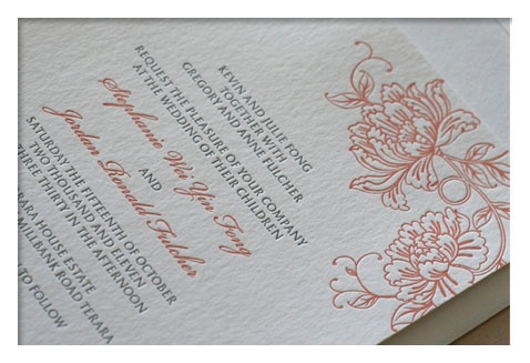 paperkiss invitations