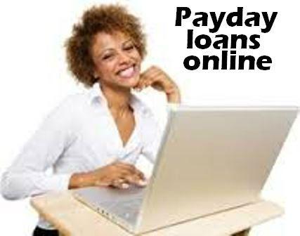 Payday loan longmont colorado photo 4