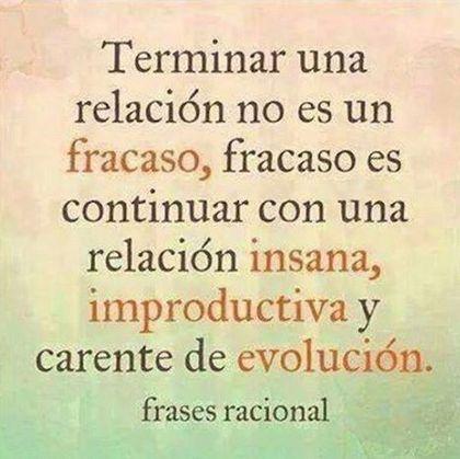 Terminar una relación... http://www.1502983.talkfusion.com/es/products/