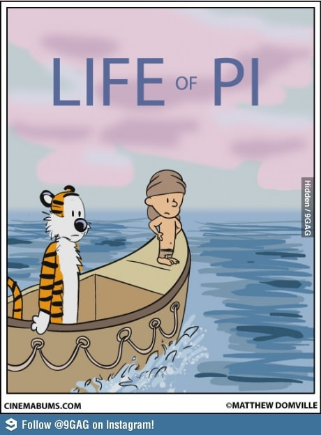life of pi write up Yann martel: life of pi life of pi a novel author's note this book was born as i was hungry let me explain in the spring of 1996, my second book, a novel, came.