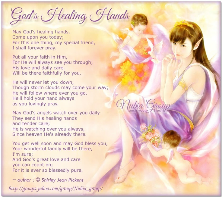 Prayer For My Sister Quotes: QUOTES & INSPIRATION
