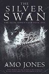 Review: The Silver Swan   The Silver Swan by Amo Jones My rating: 4 of 5 stars  To quote Amo Jones and best describe this story perfectly:  The angst the assholeness the games the fkery theWHAT THE FKING FK ARE YOU DOING???!!!  ABSOFREAKINGLUTELY describes this awesome book!!!!  I have to admit.. I am a new Amo Jones stalker I am devouring all the books! And this one.. when I read the synopsis. holy moly!!! Needed it like the air I breathe!  In this story we have Madison Montgomery she is…