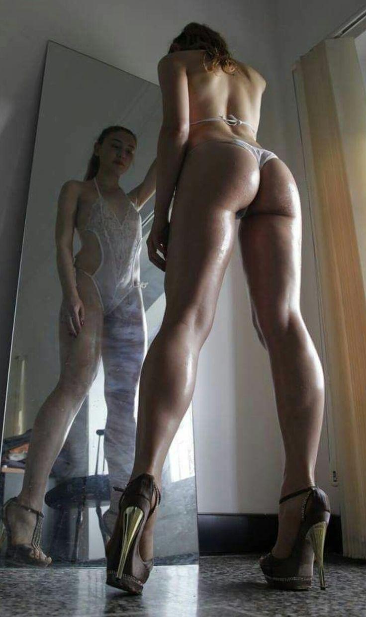 sexy putitas girls