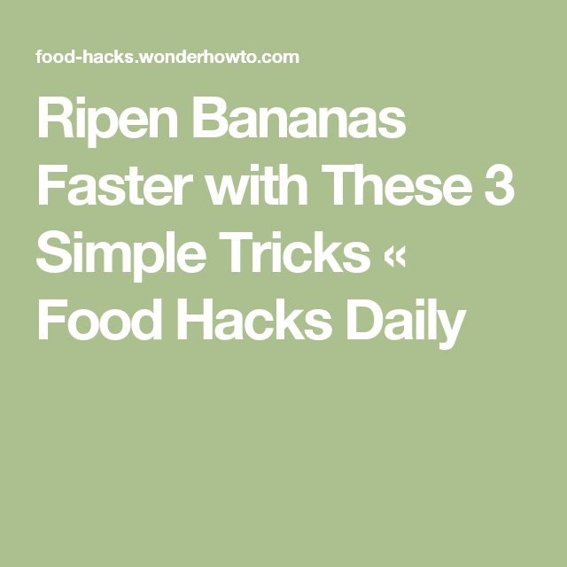 28 best Tips and Tricks images on Pinterest | Food hacks, Food ...