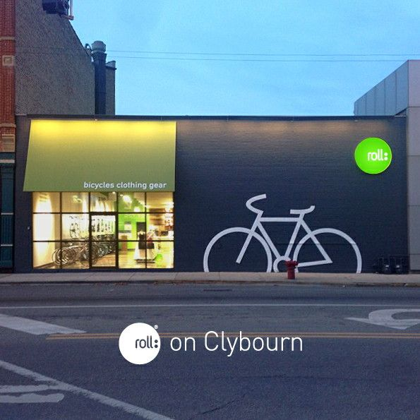 Using 3D body scanner to help you find the right bike