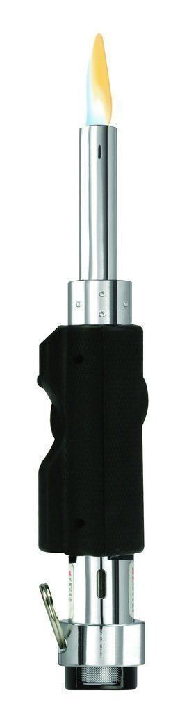 Zippo Outdoors Multi Purpose Torch Flame Lighter  ||  This rugged butane lighter has been awarded the Seal of Approval by the North American Hunting Club. It's ideal for a home emergency kit and as a pack-along lig https://enbglobalestore.com/products/zippo-outdoors-multi-purpose-torch-flame-lighter?utm_campaign=crowdfire&utm_content=crowdfire&utm_medium=social&utm_source=pinterest