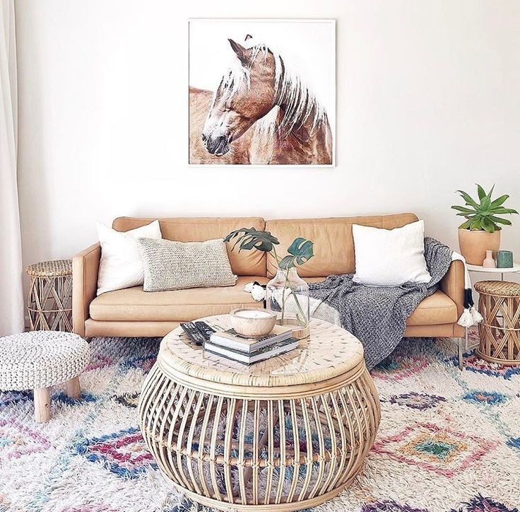 39 best Home Decor images on Pinterest | Home decor, Homemade home ...