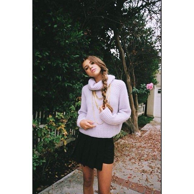 23 Best Sofia Richie Images On Pinterest Sofia Richie