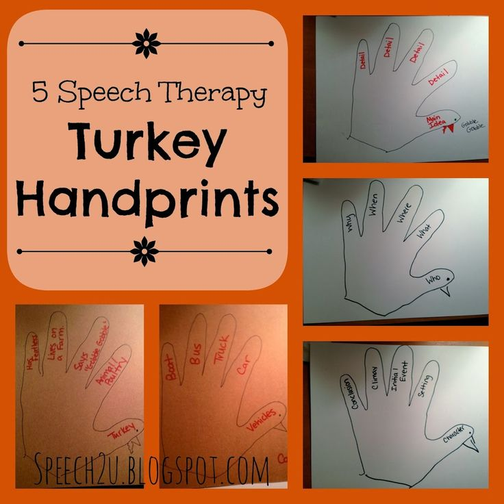 This is an update on a post I did last year with some newer pictures. I'm a little obsessed with hand turkeys in November.  I make one with everyone.  Some of my older kids need a little ...