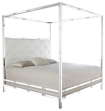 66 Best Beds Images On Pinterest 3 4 Beds Queen Beds And Bedroom Furniture
