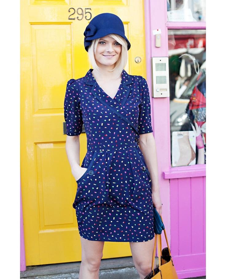 Glory fashion dresses store