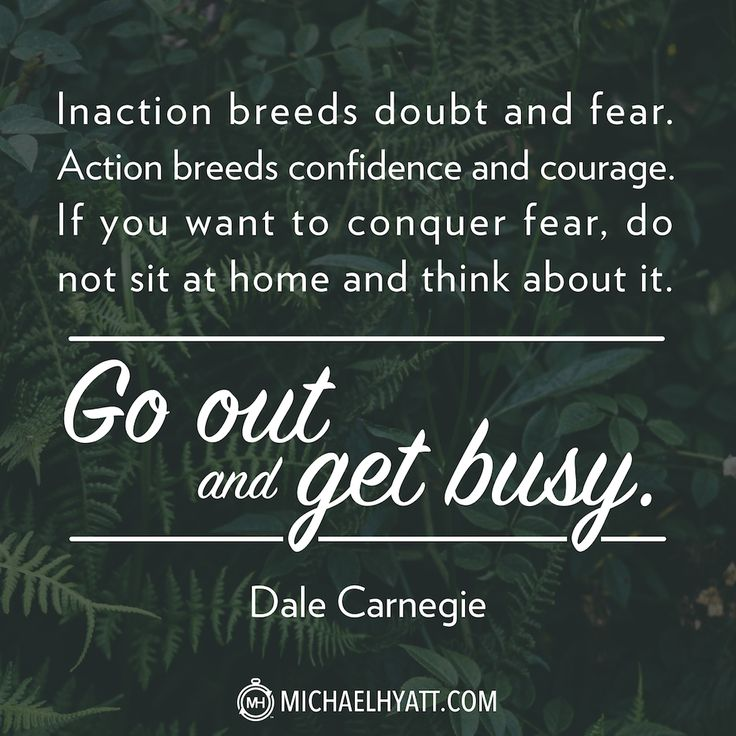Dale Carnegie Quotes Fascinating 123 Best Quotes  Dale Carnegie Images On Pinterest  Dale Carnegie . Design Decoration