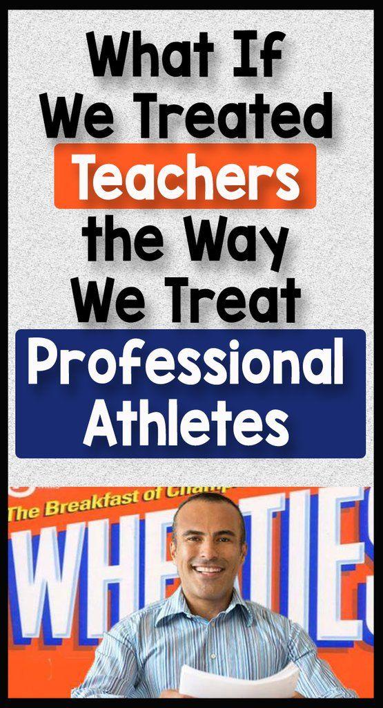 Athlete Dating Truth Meme Kindergarten Teacher