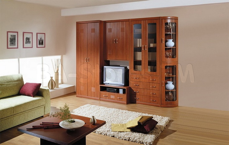 modular kitchen cabinets 24 best entertainment centers and wall units images on 4247