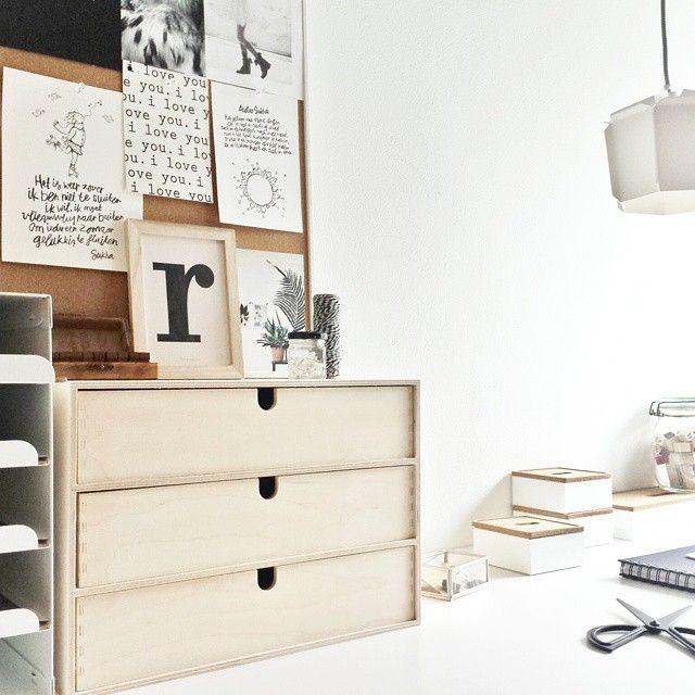 Meer dan 1000 ideeën over Tweeling Meisjes Kamers op Pinterest ...