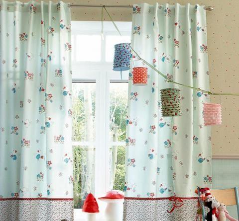 14 best Gardinen Ideen - Gardinen und Vorhänge images on Pinterest - vorhänge blickdicht schlafzimmer