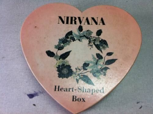 8ba3e386c1ad3b740dfd614d0b4de6a6 donald cobain nirvana kurt cobain 115 best nirvana images on pinterest nirvana kurt cobain, music Nirvana Heart-Shaped Box at reclaimingppi.co