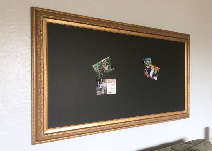 57 best images about bulletin board ideas on pinterest for Bulletin board ideas for kitchen