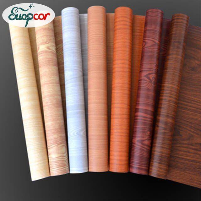 Online Shop 5M/10M PVC Self Adhesive Wallpaper Roll