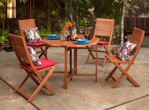 12 best Balcony sets images on Pinterest Balcony Outdoor living