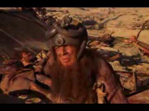 Noé Bárkája 1999 HUN Teljes film
