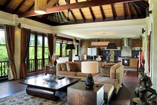 42 best bali interior design images on pinterest Bali home design