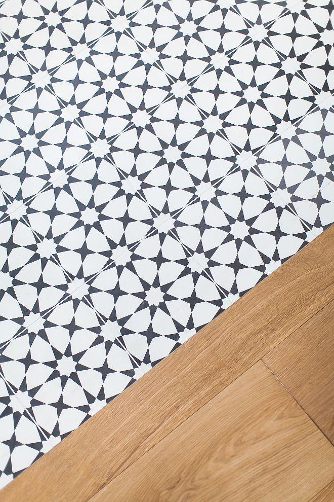 Bedroom Hardwood Floor Transition To Master Bathroom Cement Tile Floor Tile Kitchen Floor Tile Cement Tile Floor Tile Bedroom