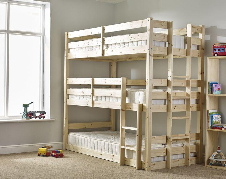 Etagenbett Zubehör Setup : 10 besten bunk beds bilder auf pinterest etagenbetten
