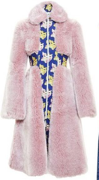 http://www.vogue.com/13361249/colorful-fur-coats-fall-fashion-trend/
