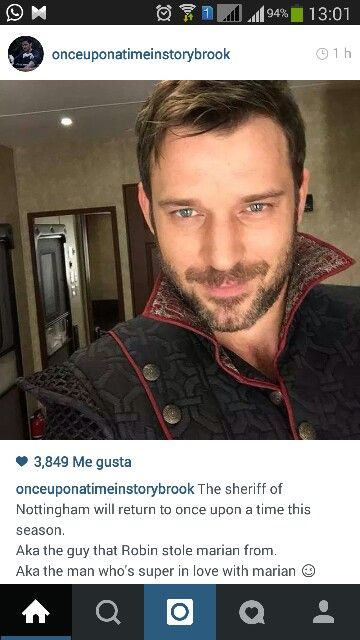 I SO CALLED THIS!!!! OUTLAWQUEEN!!!