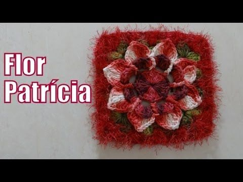 FLOR PARA APLICAÇÃO EM JOGO DE BANHEIRO - YouTube