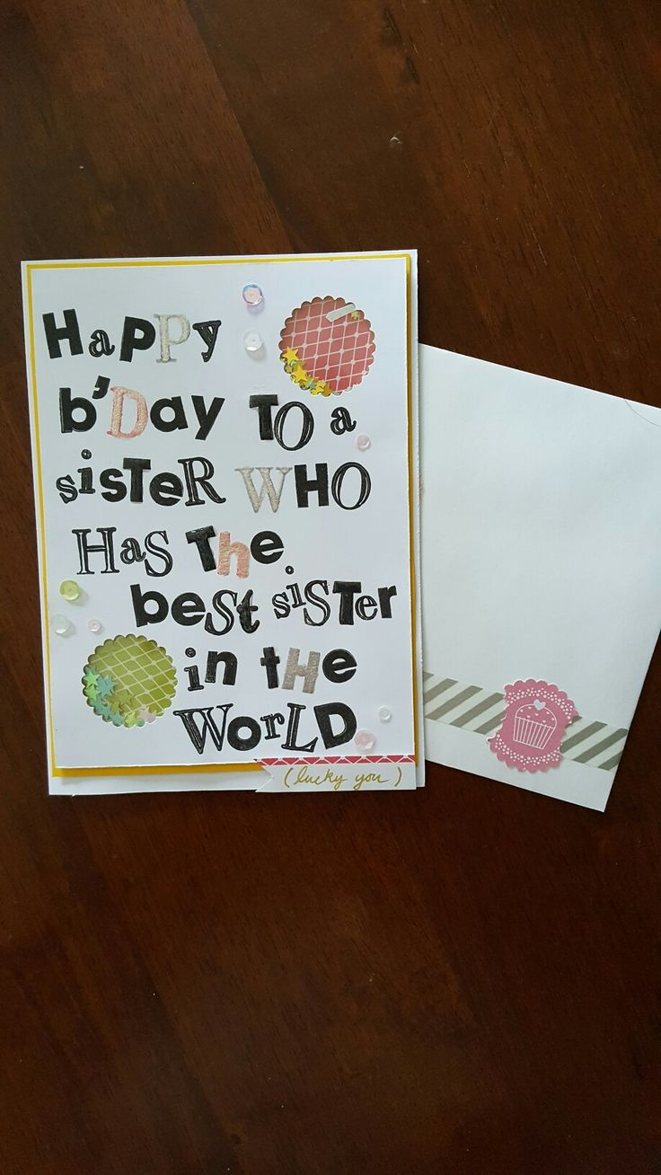 33 Best Handmade Cards By Kelly Elysian Boutique Co Images On