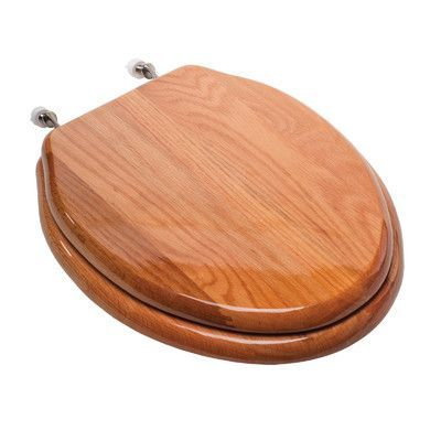 top fixing wooden toilet seat. Comfort Seats Designer Solid Wood Elongated Toilet Seat Finish  Oak Hinge Best 25 seat hinges ideas on Pinterest Green toilet