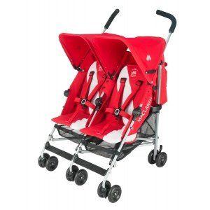 how to clean maclaren quest stroller seat