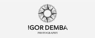 £1350 http://igordemba.com/blog/faq   FAQ | Igor Demba Photography | Cambridgeshire Wedding Photographer