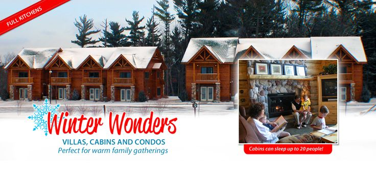 1000 images about winter on pinterest resorts plays for Warm winter family vacations