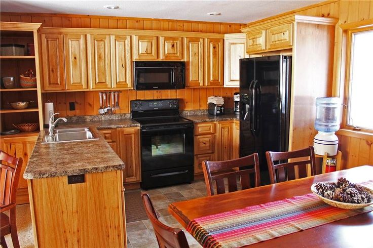 House vacation rental in Bessemer from VRBO.com! #vacation #rental #travel #vrbo